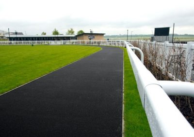 easyfix equine ireland for wetpour