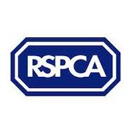 rspca and easyfix equine